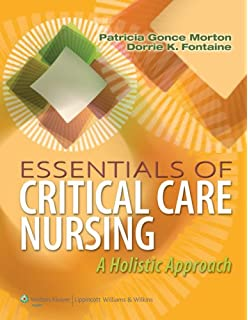 Evidence based geriatric nursing protocols for best practice fifth essentials of critical care nursing a holistic approach fandeluxe Image collections