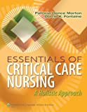 Morton Text; Billings 10e Test; Plus LWW's NCLEX-RN 10,000 Package, Lippincott Williams & Wilkins Staff, 1469805332