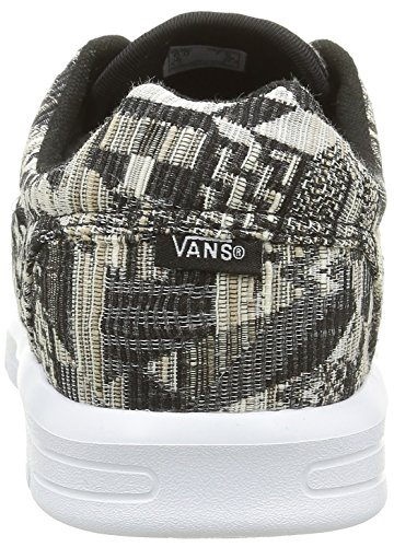 Unisex 1 Iso Vans Adults 5 Rqt6x1tXw