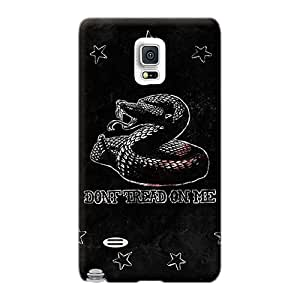 High Quality Mobile Case For Sumsang Galaxy S4 Mini With Unique Design HD Metallica Pictures TimeaJoyce
