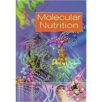 Molecular Nutrition (Cabi)