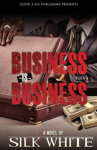 Search : Business is Business
