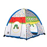 Pacific Play Tents Very Hungry Caterpillar Tent #72032