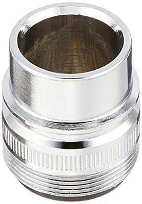 Whirlpool W10254672 Faucet Adaptor