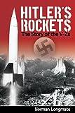 Hitler's Rockets, Norman Longmate, 1602397058