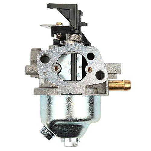 Panari 14 853 68-S Carburetor + Gasket for Kohler XT650 XT675 XT6.5 XT6.75 Husqvarna Lawn Boy Toro MTD Lawn Mower
