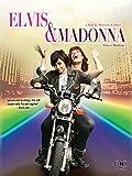 Elvis & Madonna (English Subtitled)