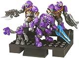 Mega Bloks Covenant Combat Unit