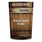 Broccoli Sprout Powder 2.2 LBS (1000 G)