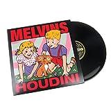 Melvins: Houdini (180g) Vinyl LP