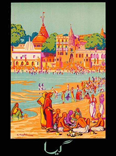 enjoy-india-ocean-beach-bank-vintage-southeast-asia-travel-advertisement-art-poster-poster-measures-
