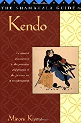 The Shambhala Guide to Kendo