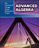 Advanced Algebra (UCSMP ADVANCED ALGEBRA)