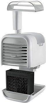 HoMedics PP-PAC20FLTR Filter Cartridge Pac-20//Pac-25