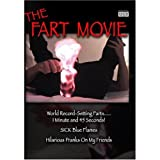 The Fart Movie