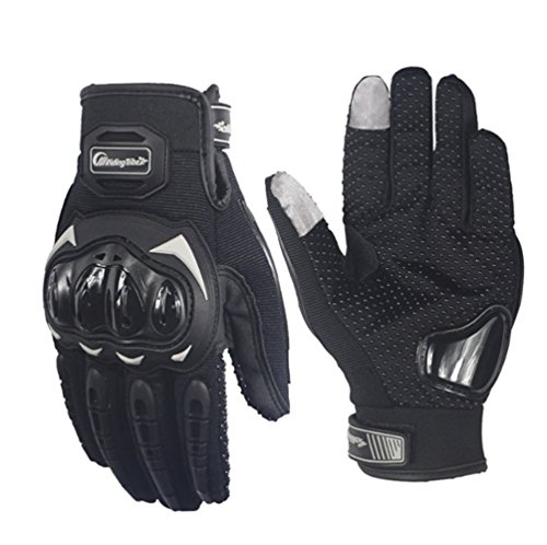 Sourcingbay Bicycling Gloves Size M Sport Outdoor Tools with