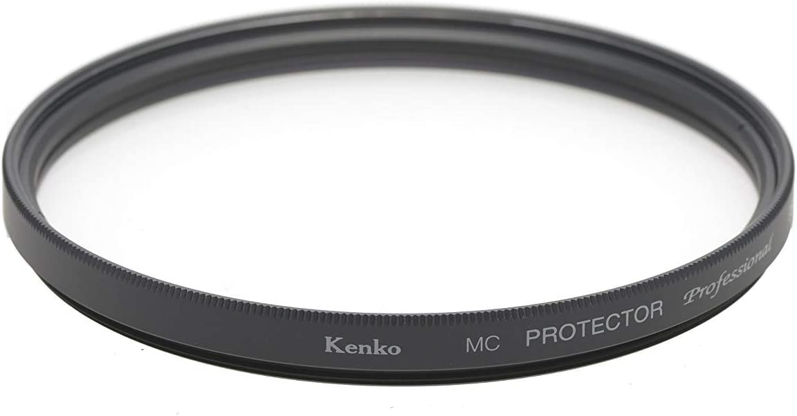 Kenko Lens Filter MC Protector Professional 86mm Lens Protection for 010,570