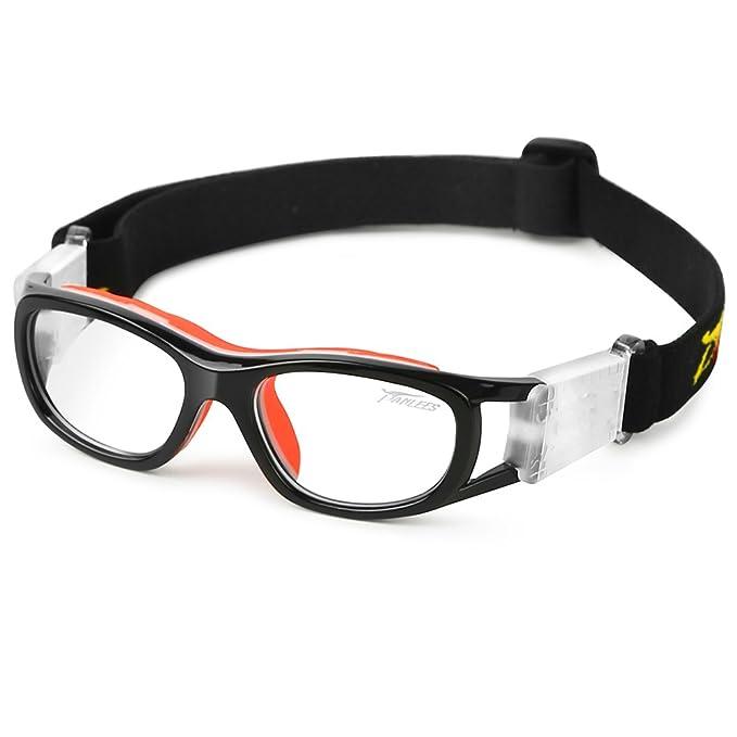 60 opinioni per PELLOR Occhiali Sportivi, Bambini Occhiali Protettivi Occhiali di Sicurezza