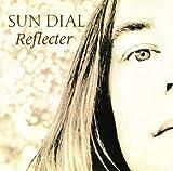 Reflecter (Dlx)
