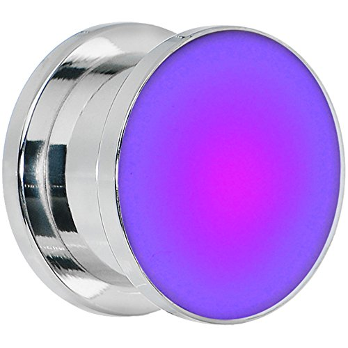 Led Light Up Ear Plugs in US - 8