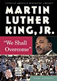 Martin Luther King, Jr, Anne E. Schraff, 0766017745