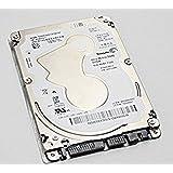 """Seagate 500GB 2.5"""" Ultra Thin 5mm Solid State Hybrid Drive SSHD + 8GB MLC SSD Nard ST500LX012"""