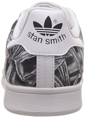 adidas STAN SMITH W Weiß