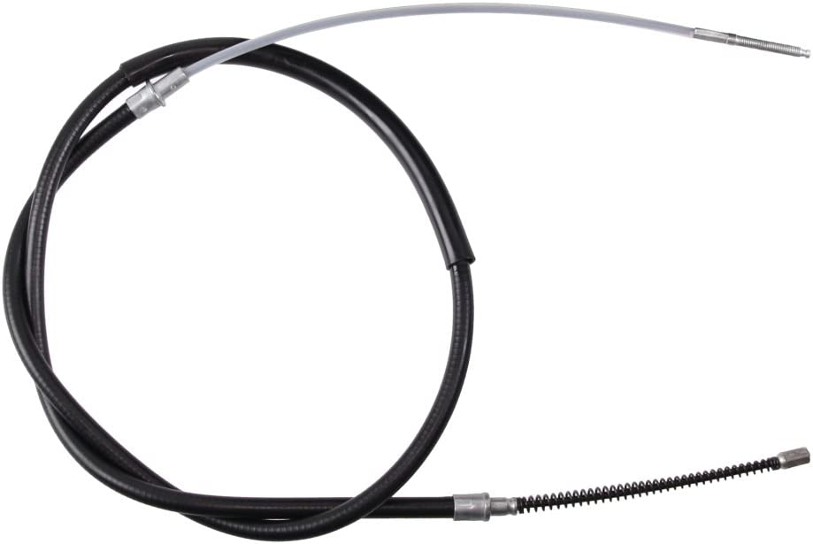 ABS K11436 Park Brake Cable