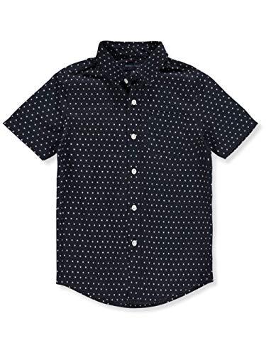 Bestselling Boys Button Down & Dress Shirts
