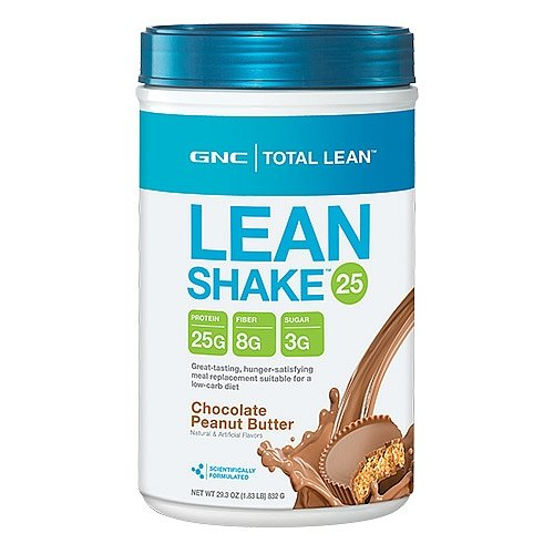 gnc-total-lean-shake-chocolate-peanut-butter-183-pound