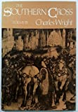 The Southern Cross, Charles Wright, 039452148X