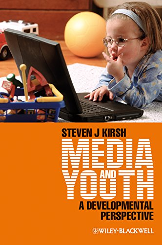Media and Youth: A Developmental Perspective