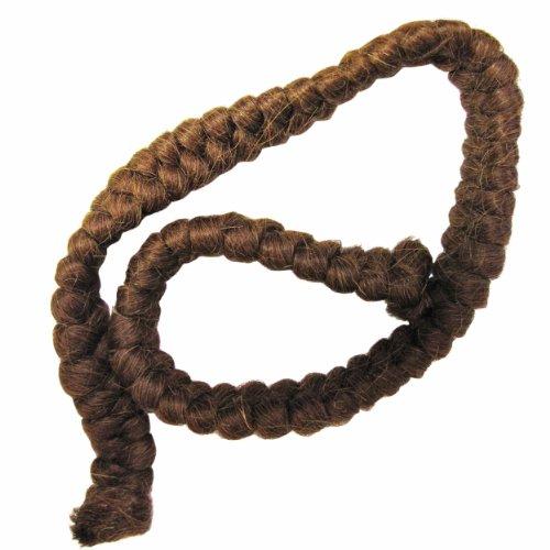 Hair Braid - 3