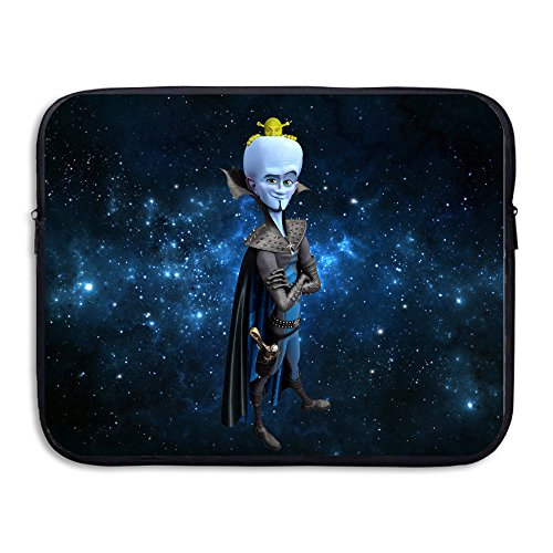 LFISH3 Megamind 636 Fashion Business Briefcase