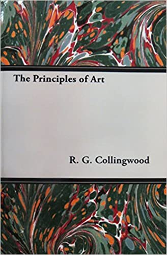 Descargar Libro En The Principles Of Art PDF A Mobi