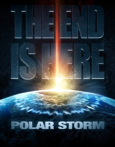 Polar Storm by FIRST LOOK PICTURES