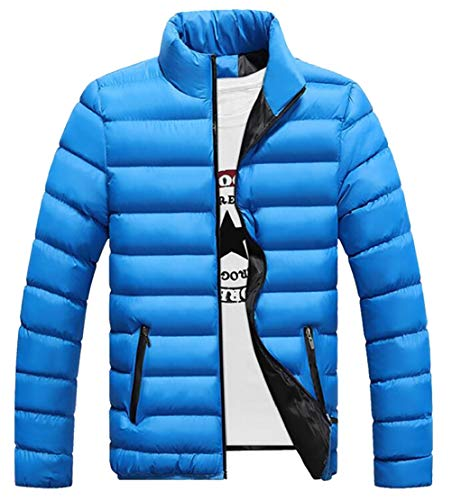 Jacket Softshell Mountain Royal Classic Outdoor TTYLLMAO Men's Lightweight Windproof Blue Hooded Waterproof qUpWzwZ