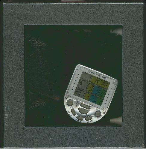 ORBYX ELECTRONICS WINDOWS 8 X64 TREIBER