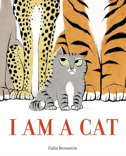 Read Online I Am a Cat PDF