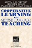 Cooperative Learning and Second Language Teaching, , 052184486X