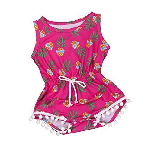 baby-clothes-bestpriceam-newborn-toddler-printing-bodysuit-romper-jumpsuit-0-6m-hot-pink
