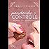 Perdendo o controle