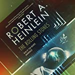 The Rolling Stones   Robert A. Heinlein