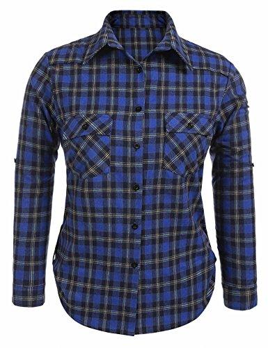 16w Shirt - 9