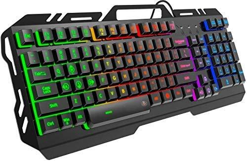 budget mechanical keyboard
