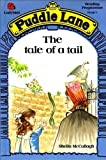 The Tale of a Tail, Sheila K. McCullagh, 0721409164