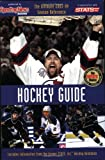 Hockey Guide, Sporting News Staff, 0892047100