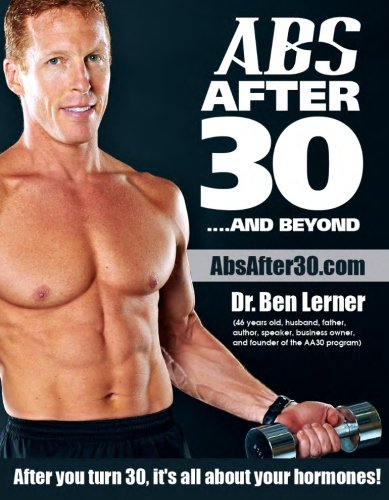 Abs After 30 ebook