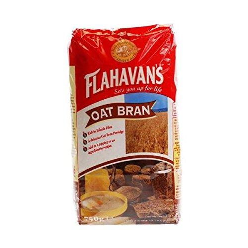 8-pack-flahavans-oat-bran-750-g-8-pack-super-saver-save-money