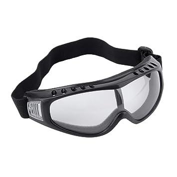 Snowboard Gafas de Sol a Prueba de Polvo Gafas de esquí ...